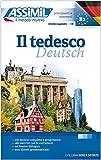 Il tedesco [Lingua tedesca]