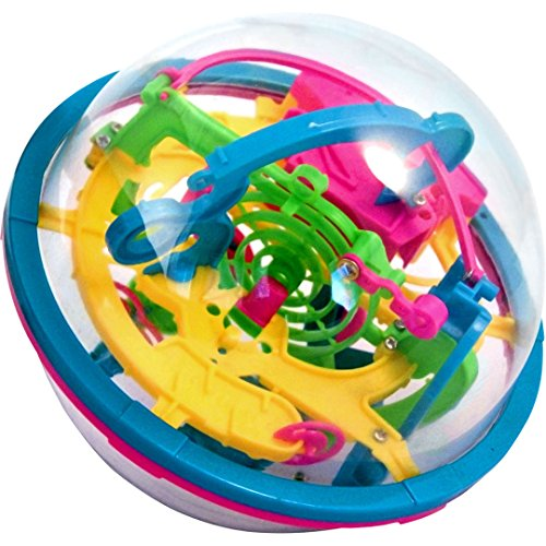 Windworks Addict A Ball,small,14cm
