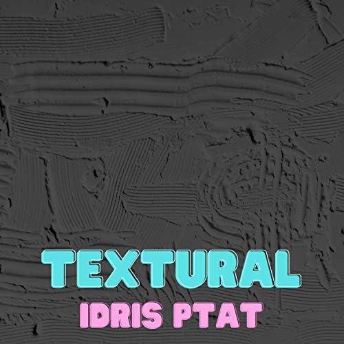 Idris Ptat
