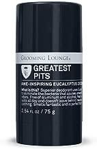 Best grooming lounge deodorant Reviews