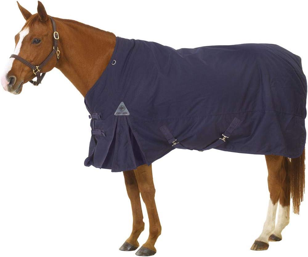 Centaur 1200D Free shipping / New Turnout Sheet List price