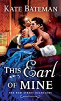 This Earl of Mine (Bow Street Bachelors)