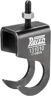 Ferramenta Acessória para Comprimir Mola Válvula com 131004, Raven 131010