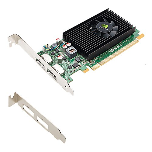 PNY NVS 310 DP 1GB GDDR3