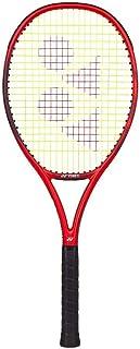 Yonex-VCore 100 Plus テニスラケット