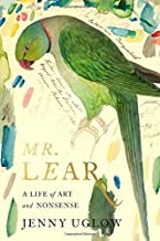 Best edward lear biography Reviews