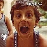 Brunori Sas Vol.1