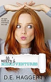 Molly's Misadventures: a single dad romantic comedy