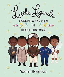Best african american little boy Reviews