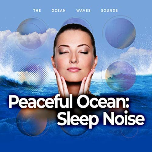 The Ocean Waves Sounds