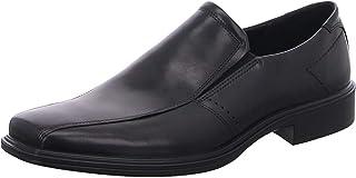ECCO Minneapolis Men's Loafers