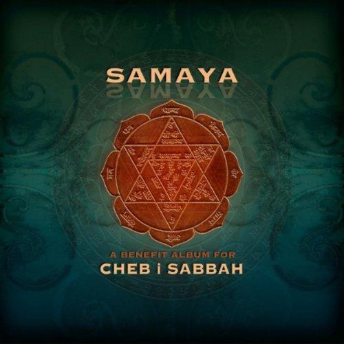 Ranjaabi New Mix by Karsh Kale & MIDIval PunditZ on Amazon