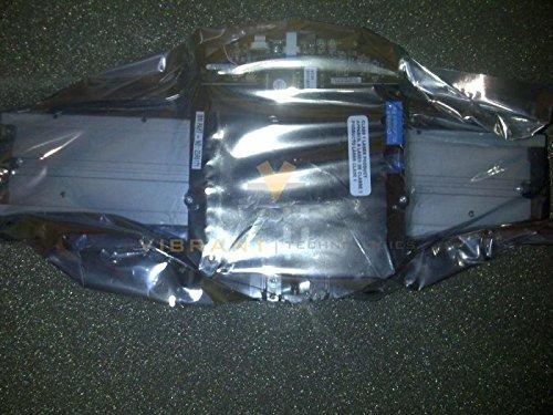 Best Price IBM 23R6171 3576 PICKER W/BAR CODE SCANNER