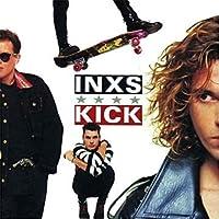 Kick by INXS (2011-06-14)