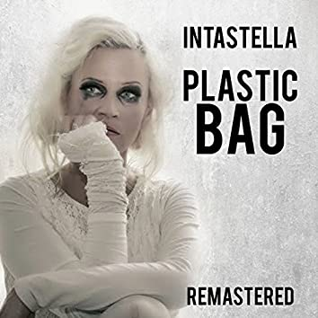 Plastic Bag - Remastered