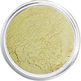 Face Powder Makeup | Girl's Best Friend - Light | Mineral Makeup Loose Powder, by Giselle Cosmetics | Pure, Non-Diluted Compact Powder Mineral Sunscreen Make Up Veil