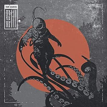 Deep Sea Diver / Midnight Rider