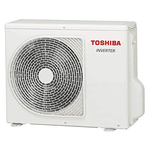 Toshiba Monosplit R32 2,5/3,2kW