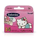 Salvelox Hello Kitty, Apósitos - 168 Unidades