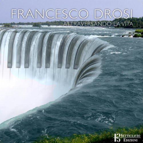 Drosi Francesco