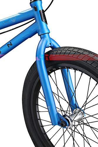 51b6pXibeVL 20 Best BMX Bikes [2020]