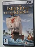 patrician III IMPERIO DE LOS MARES