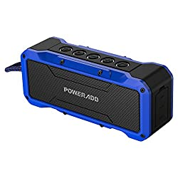 Poweradd 36W Loud