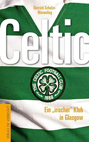 Ein irischer Klub in Glasgow