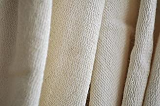 Best organic terry cloth fabric Reviews