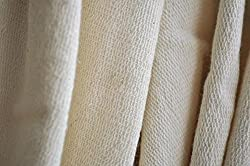Organic Terry Cloth Fabric Uk