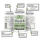 Zoom IMG-1 vitamina b6 p 5 40mg