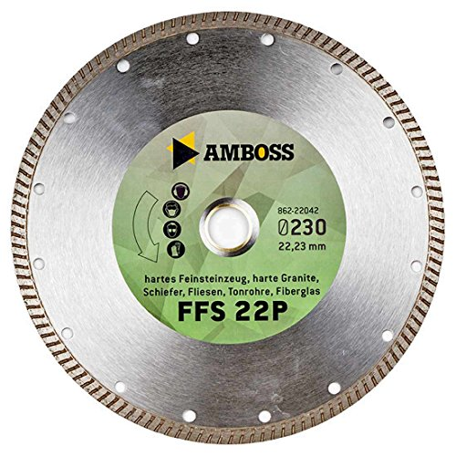 Ambeeld FFS 22
