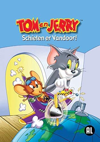 1000 Piezas,Tom Y Jerry Posters,Adulto Puzzle,De Madera Rompecabezas,Juguetes Educativos Niño Aprendizaje Temprano Juguete Regalo