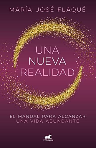 Una Nueva Realidad / A New Reality