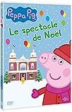 Peppa Pig-Le Spectacle de Noël