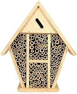 Evergreen Swiss Alps Bee House