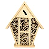 Evergreen Bird Houses