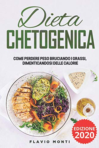 dieta dukan libro