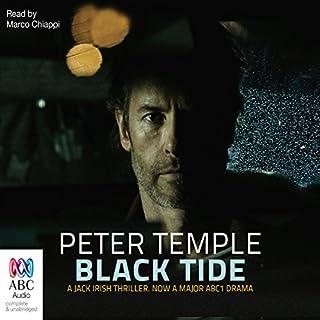 Black Tide cover art