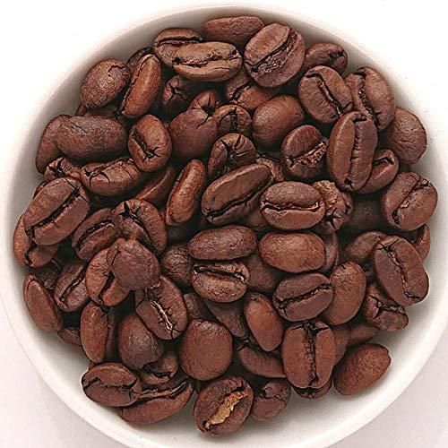 【自家焙煎コーヒー豆】注文後焙煎 ブルーマウンテンNo.1 ナチュラル 200g (中深煎り、粗挽き)