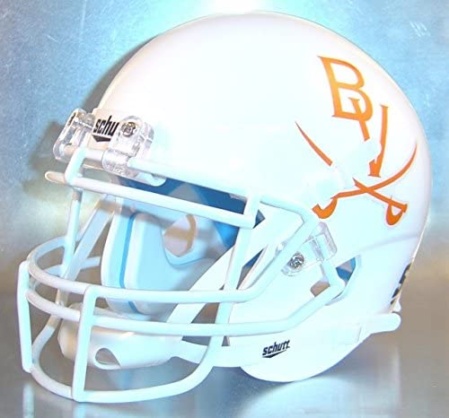 Arlington Bowie Volunteers unisex 2013-2014 - Max 44% OFF School Texas High Footbal