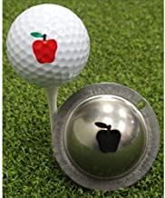 product image for Tin Cup Bombs Away