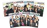 30 Rock: The Complete Series (Seasons 1-7 Bundle)