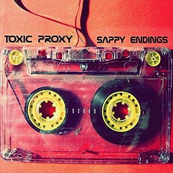 Sappy Endings