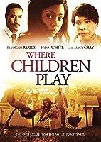 Where Children Play [DVD] [Import]