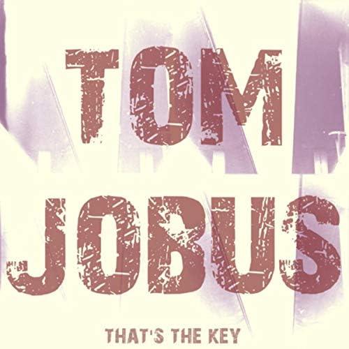 Tom Jobus