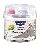 presto Metallspachtel