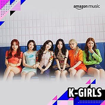 K-Girls