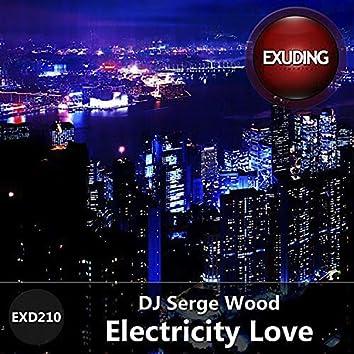 Electricity Love