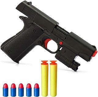 Awm Toy Gun